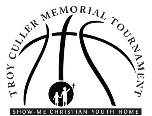 2021 Troy Culler Memorial Basketball Tournament
